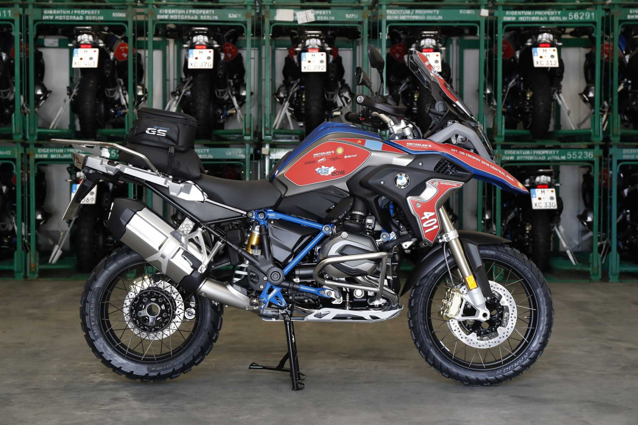Bmw R6Gs 6 Price and Release date di 6