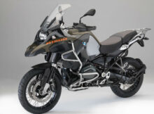 BMW R6gs Adventure 6 Specs And Review | Bmw motorrad, Bmw ...