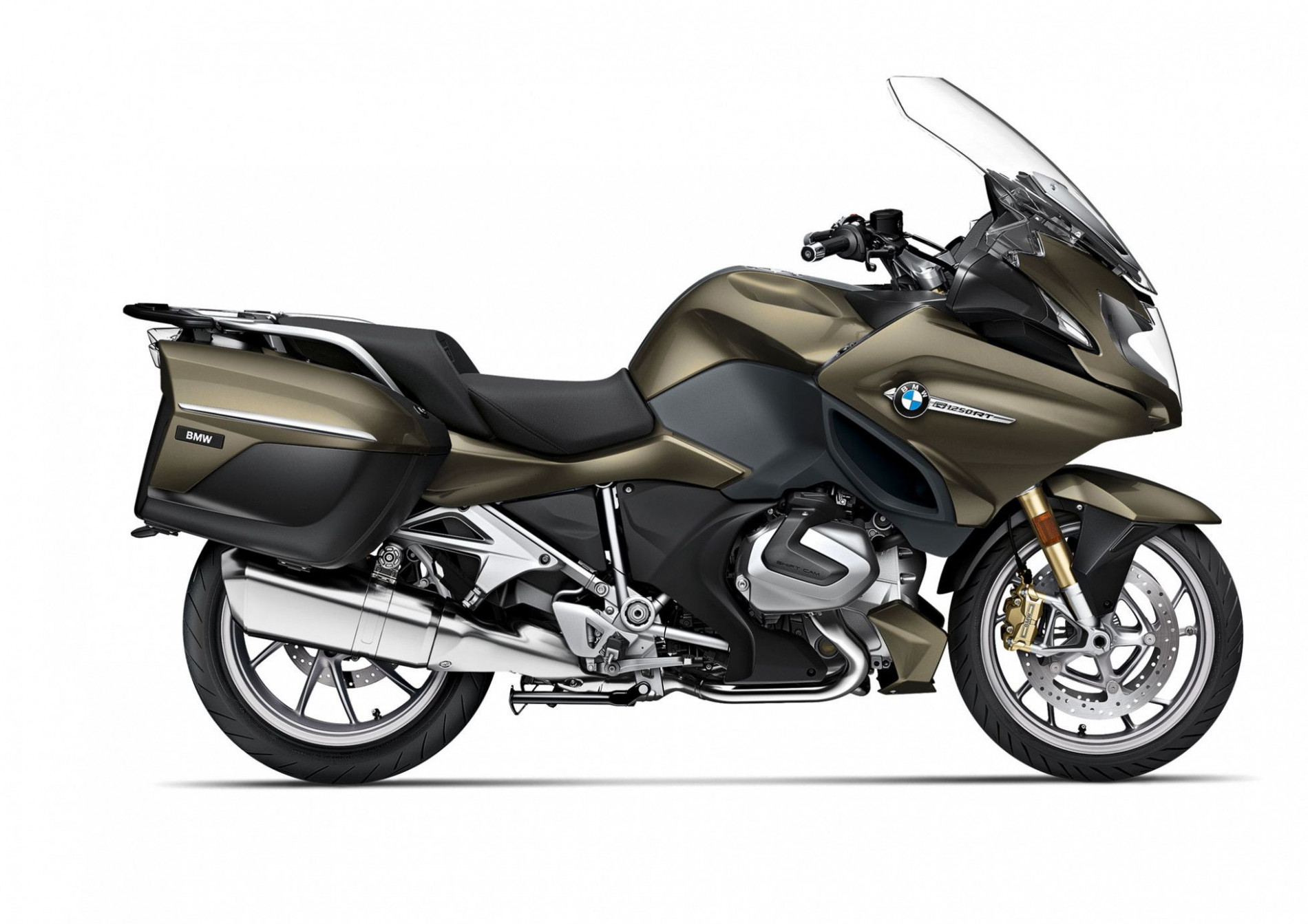 Bmw R6rt 6 Price, Design And Review (With images) | Bmw, New ..