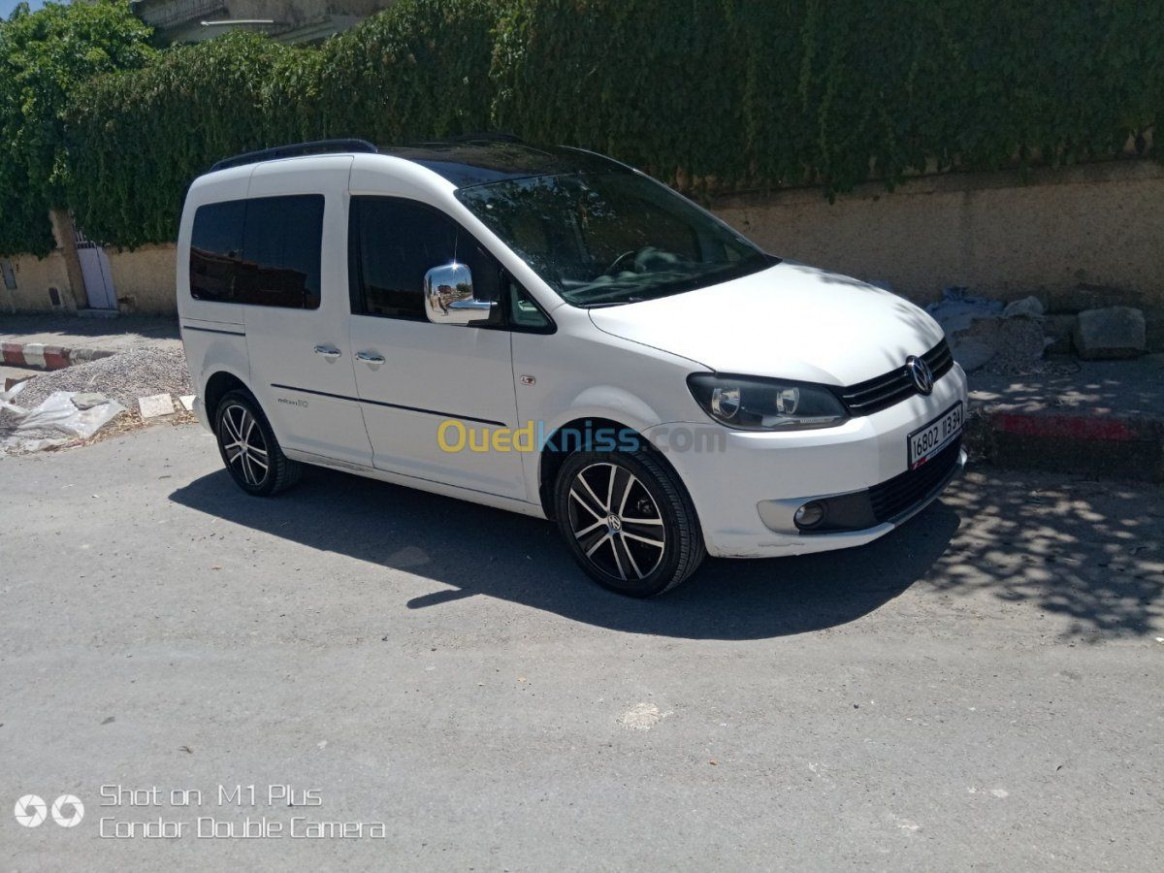 caddy infinity 6 ouedkniss Spy Shoot 6*6 - caddy infinity ..
