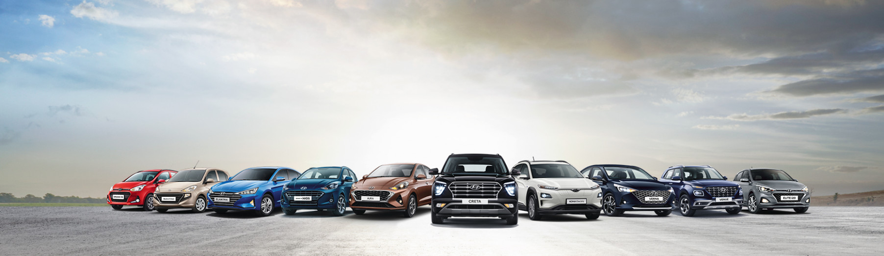 Check out latest Special Offers on car | Hyundai Motor India - ford offers june 2020