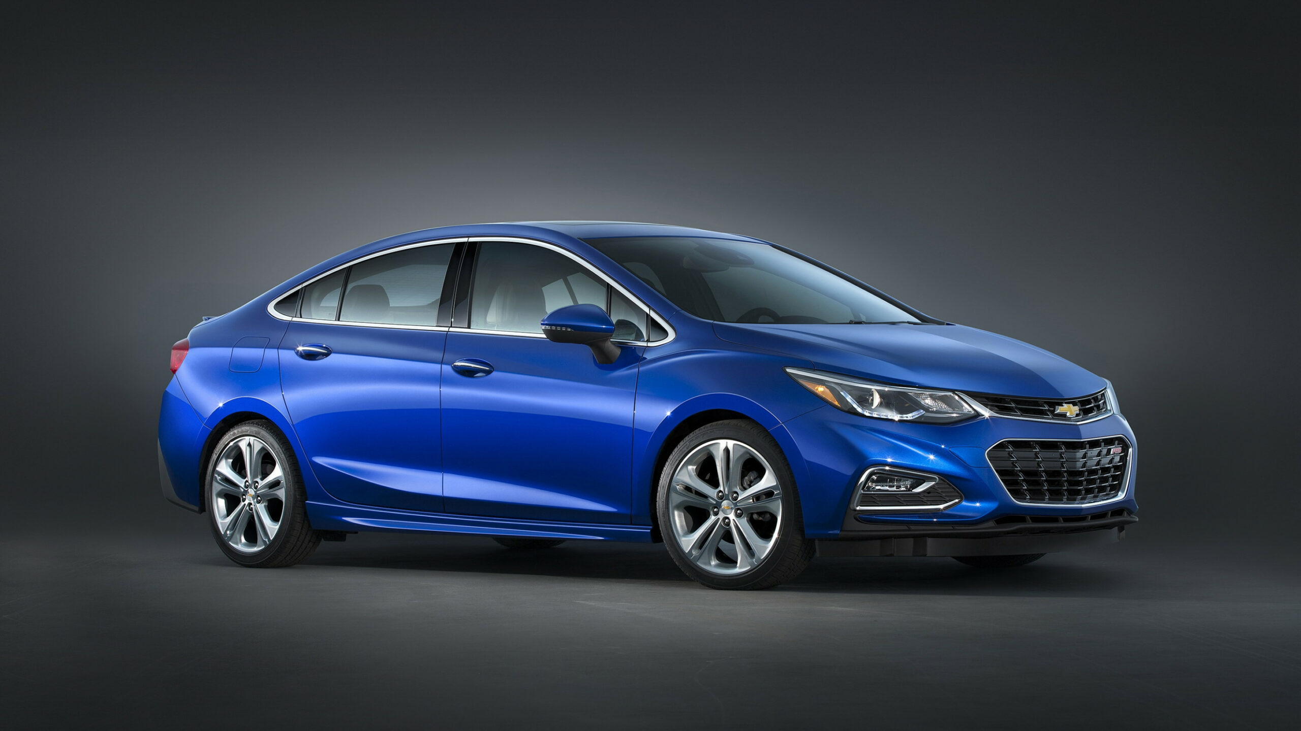 Chevrolet Cruze: Latest News, Reviews, Specifications, Prices ..