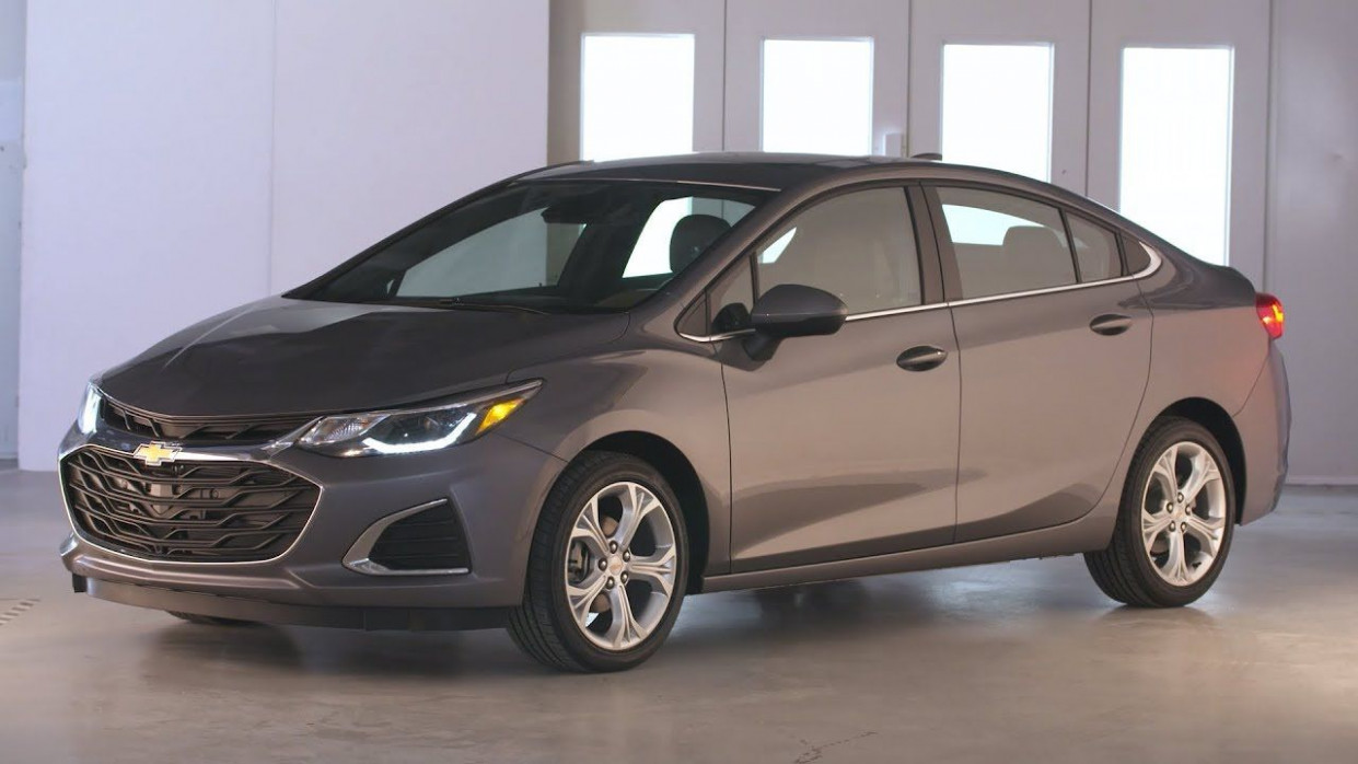 chevrolet cruze price in india 8 Overview and Price 8*8 ..
