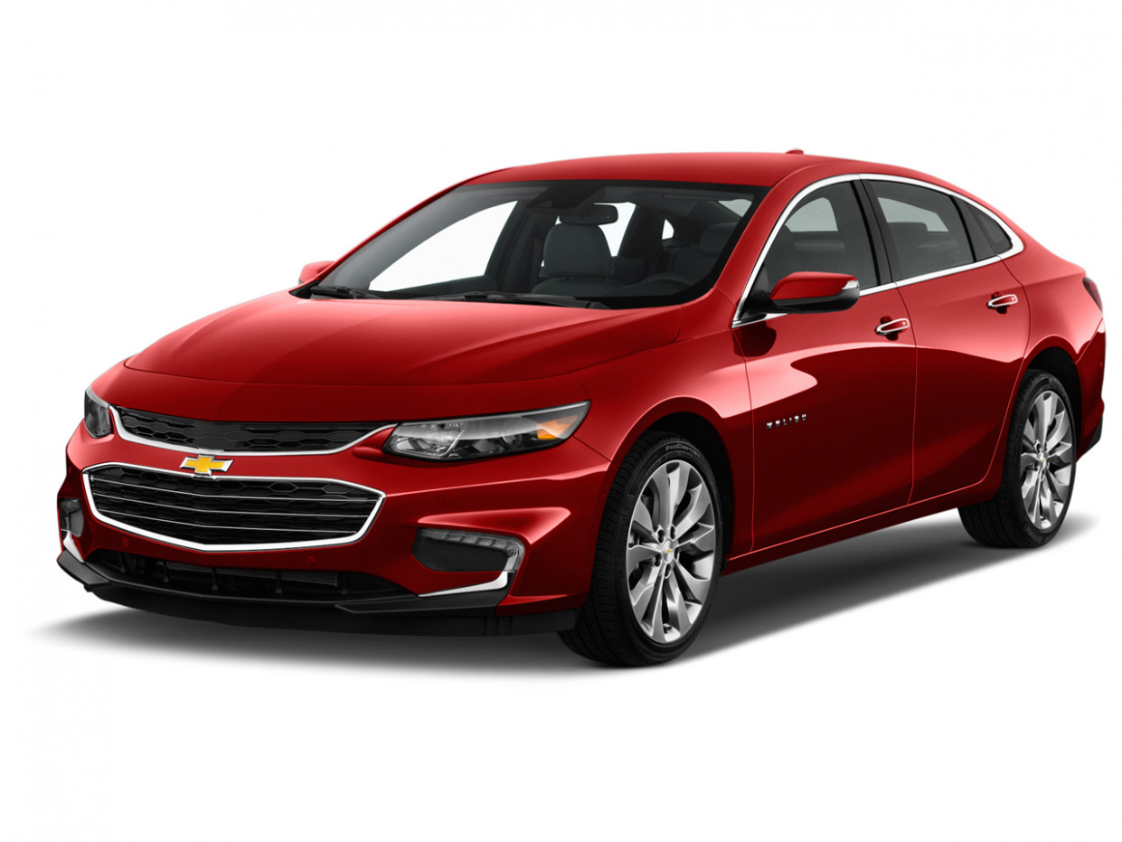 Chevrolet Malibu Price in Qatar - New Chevrolet Malibu Photos and ...