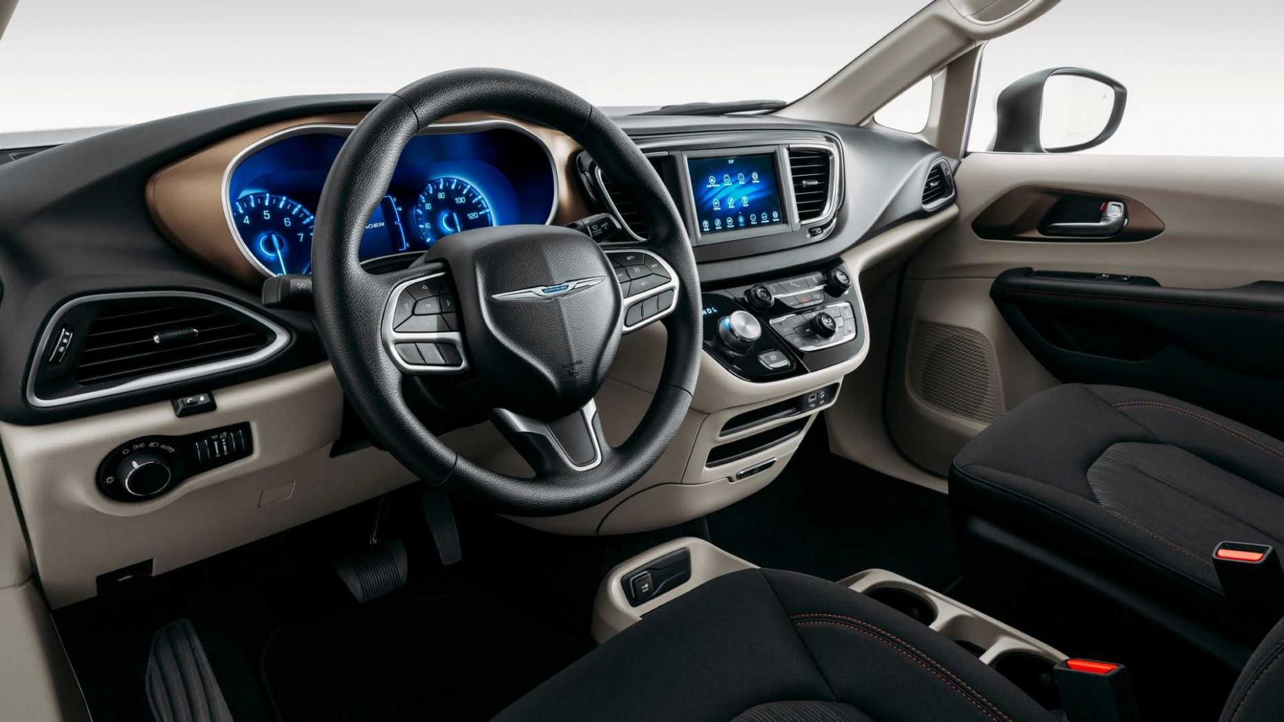 Dodge Grand Caravan Production May End In 6