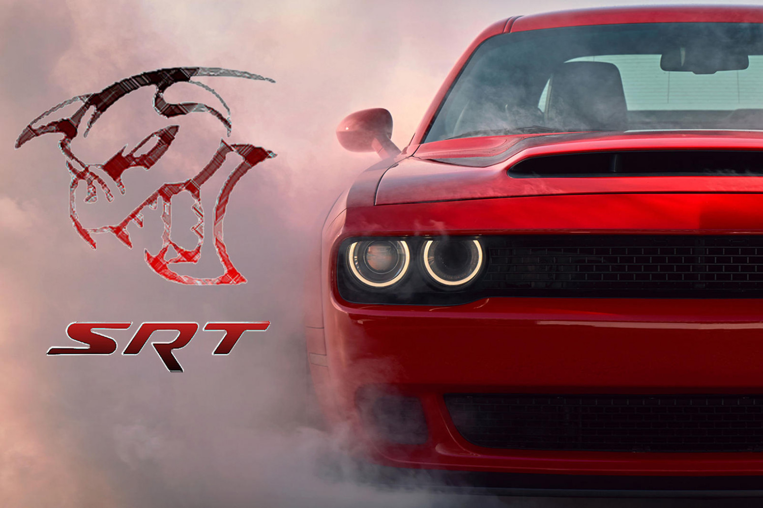 Dodge Reveals Plans For $6,6 Challenger SRT Ghoul | CarBuzz - how much is a 2020 dodge demon