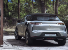 Electric cars on Motability Scheme   Which EV are on the ...