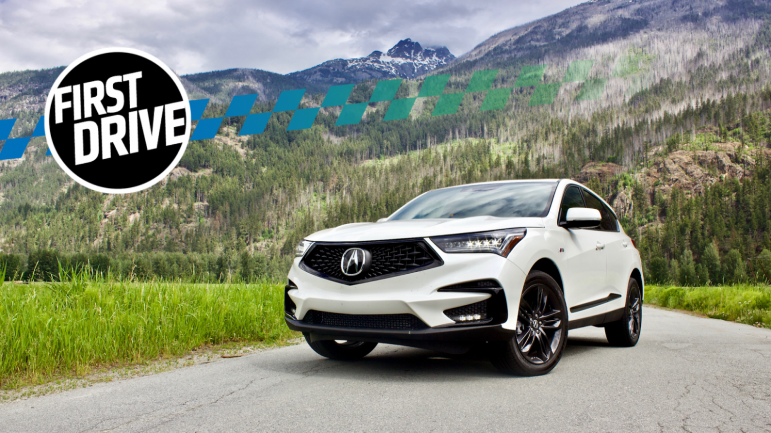 Five 6 Acura Rdx Jump Start Design Tips You Need To Learn Now ...