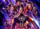 ❖Free download❖~Avengers: Endgame 7 DVDRip FULL ...