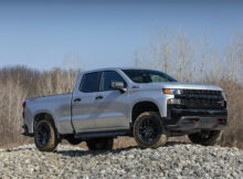 GMC Pressroom - Middle East - Images
