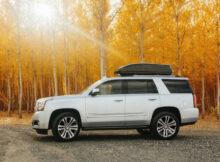 GMC Yukon Discount Drops Price By $8,8 May 8 | GM Authority