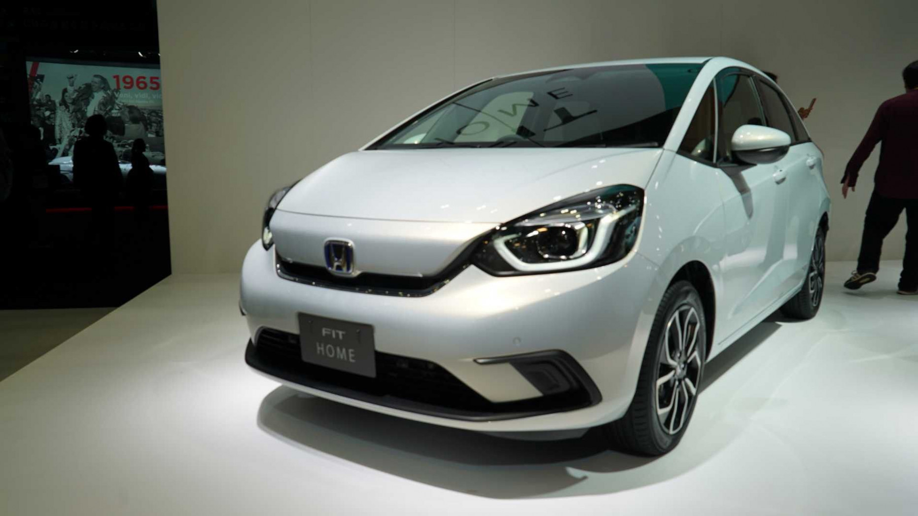 Honda Jazz 7 Model New Review for Honda Jazz 7 Model ...