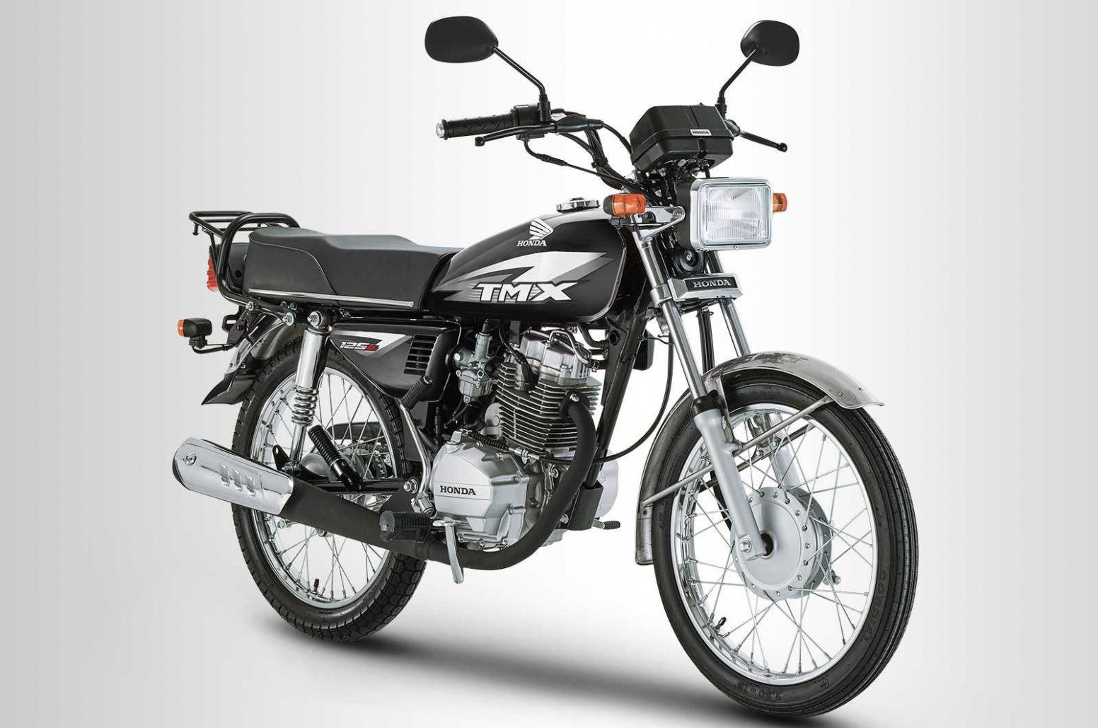 honda tmx 6 price 6 Concept, Redesign and Review 6*6 ..