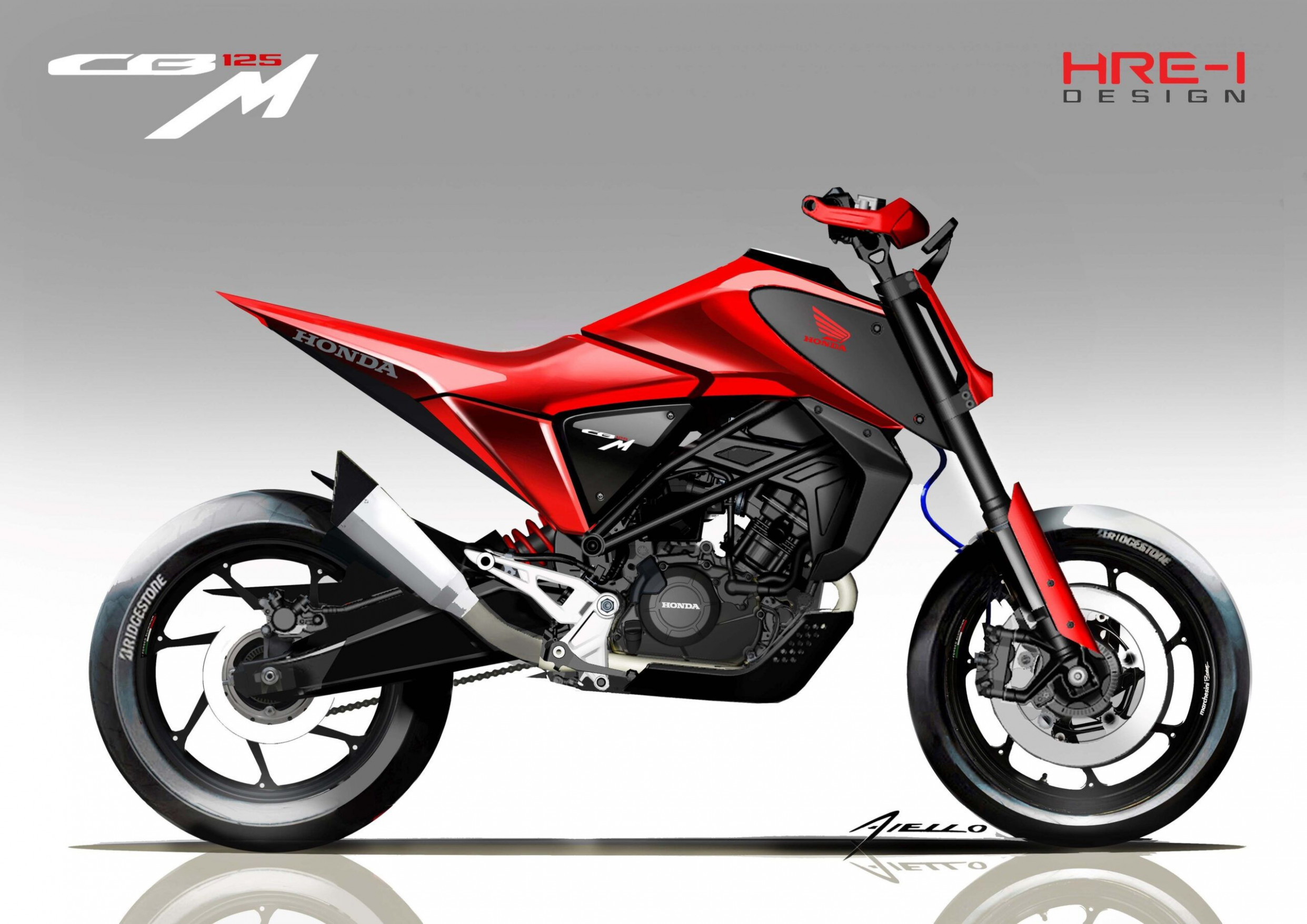 Honda Tmx 6 Price 6 Redesign Check more at http://dailymaza ...