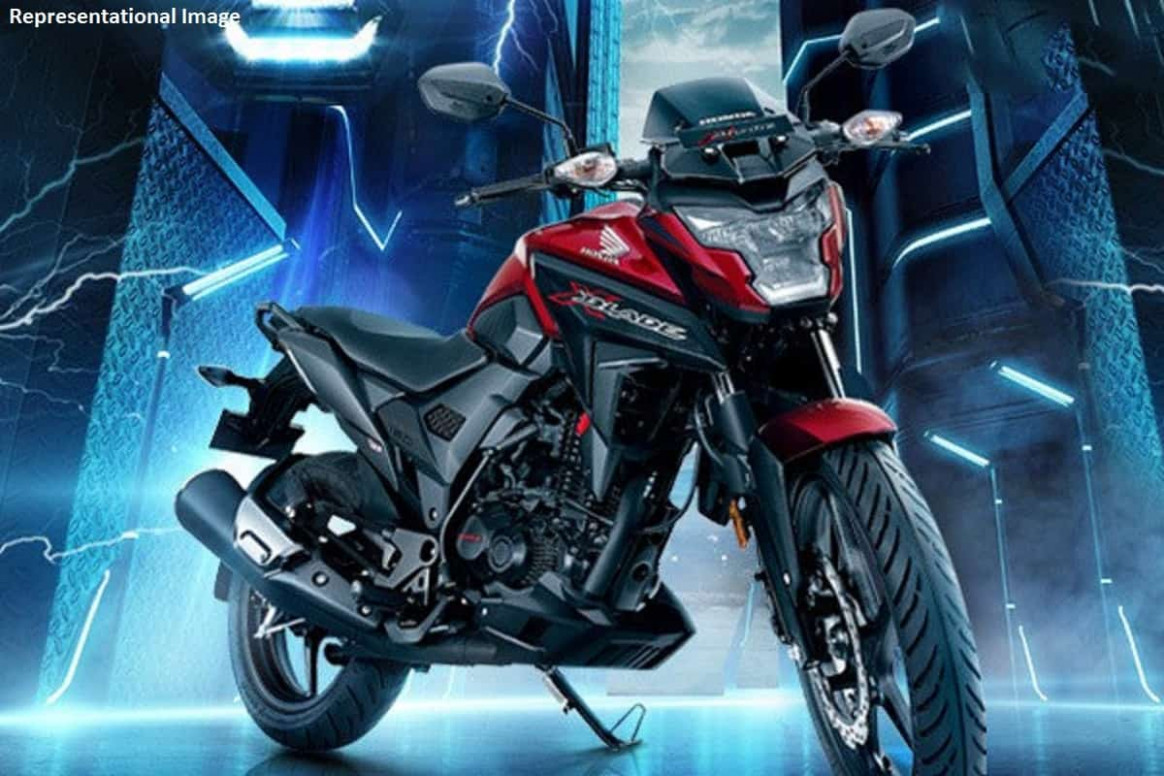 Honda Working On 7 New 7cc Bikes For India?
