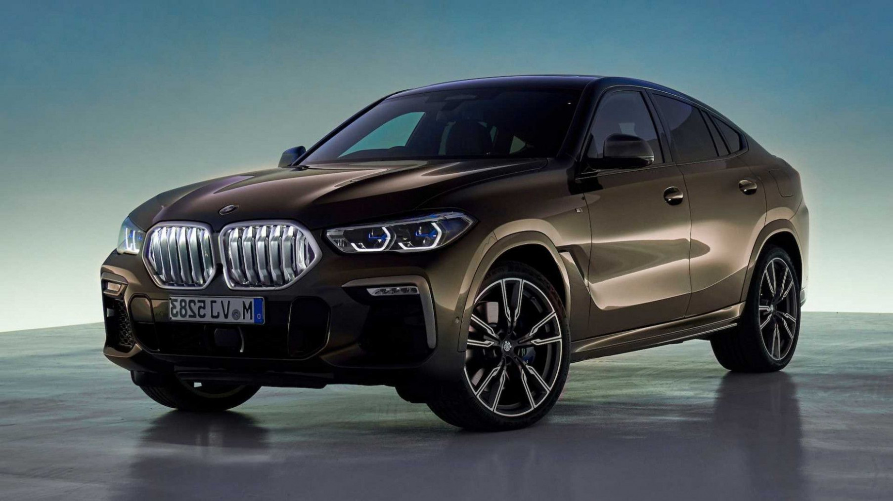 How To Have A Fantastic BMW V8 8 With Minimal (With images ..
