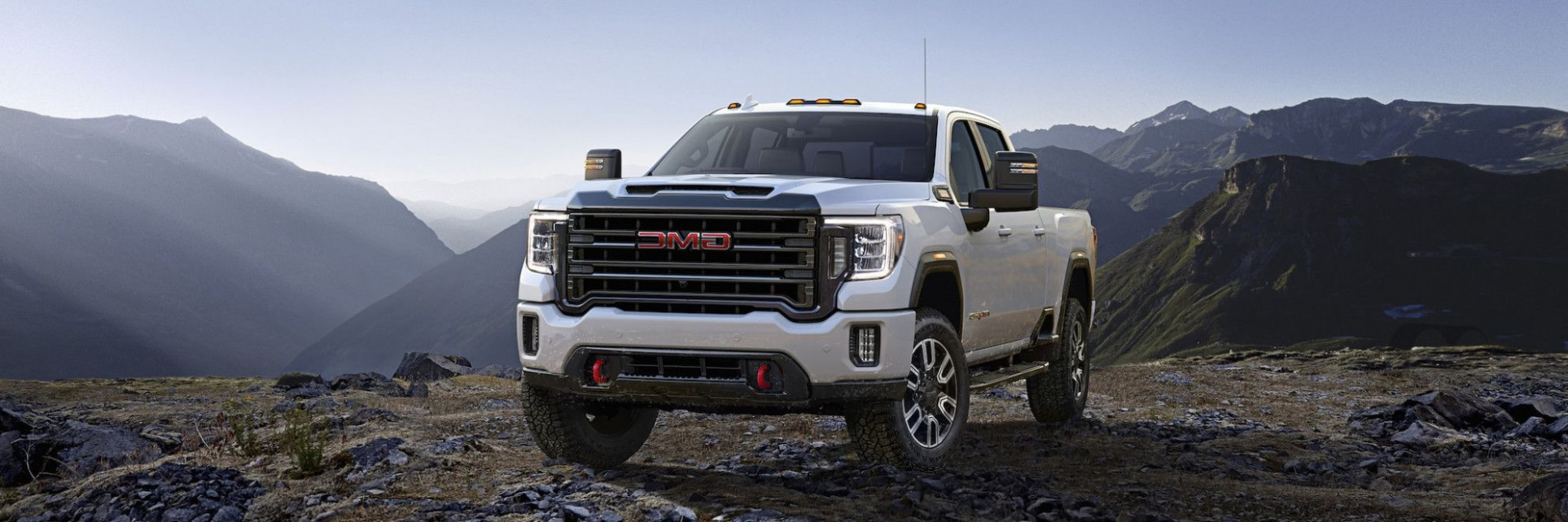 How To Leave 7 GMC X7 For Sale Without Being Noticed | Buick ..