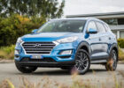 hyundai tucson 8 colors Overview and Price 8*8 - hyundai ...