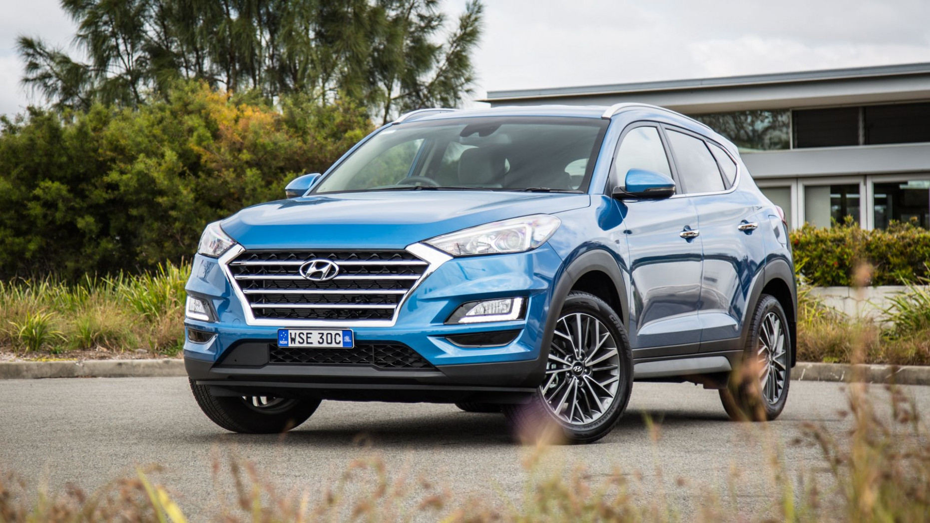 hyundai tucson 8 colors Overview and Price 8*8 - hyundai ..