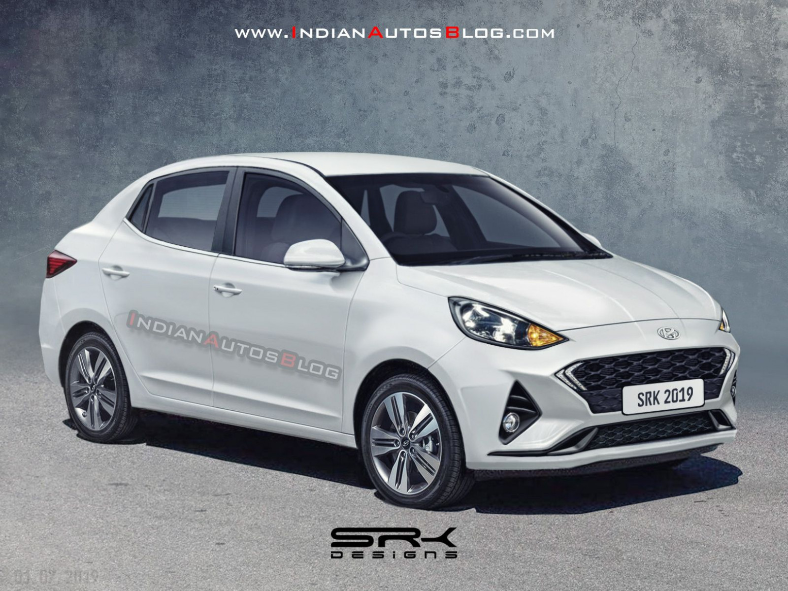 hyundai xcent cng 7 Release Date, Price and Review 7*7 ...
