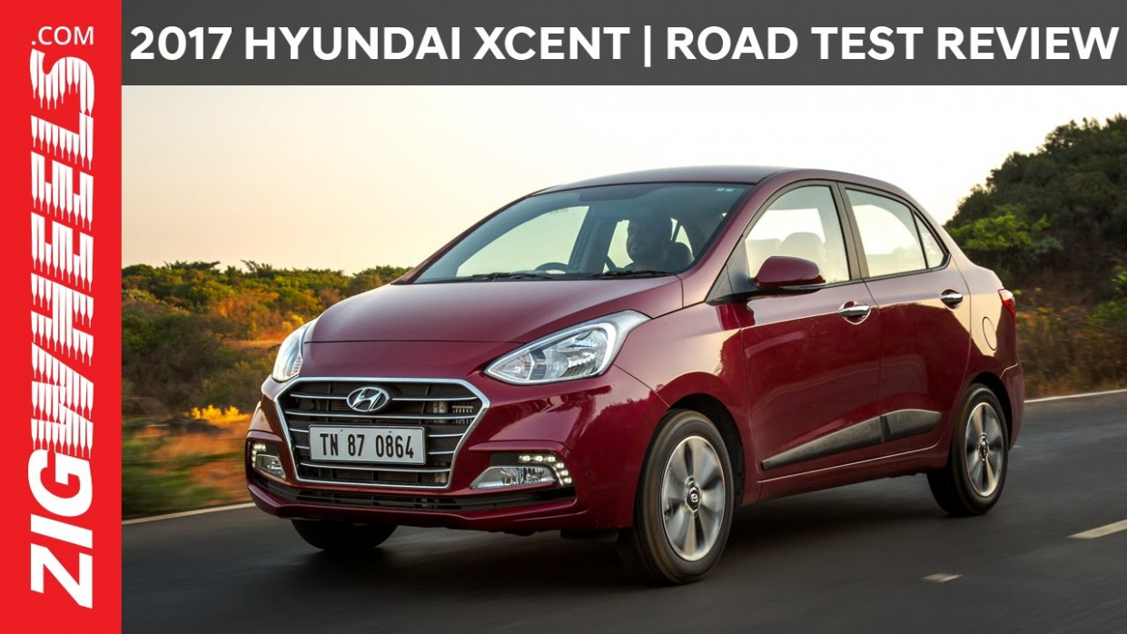 Hyundai Xcent Price, Images, Mileage, Specs, Colours in India ..