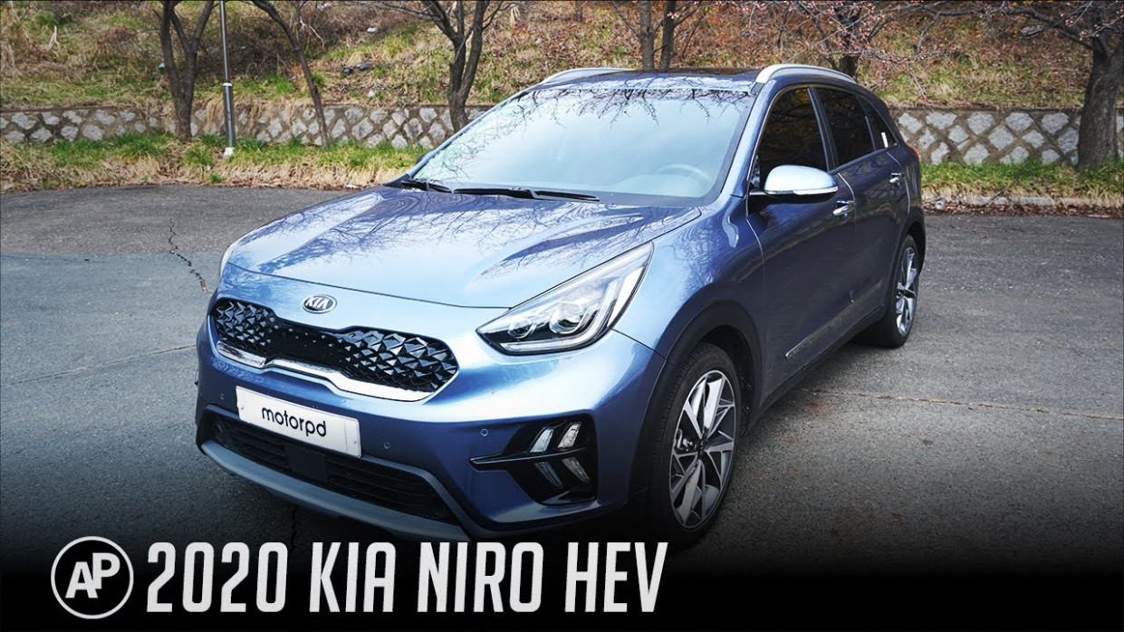 i'm 7 Kia Niro Hybrid - hatchback, crossover? With battery & electric  most practical clean car? - 2020 kia hybrid reviews