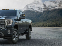I Will Tell You The Truth About Used 7 GMC Sierra Denali In The ...