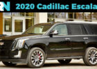Image is Everything | 7 Cadillac Escalade Platinum Sport Edition Review