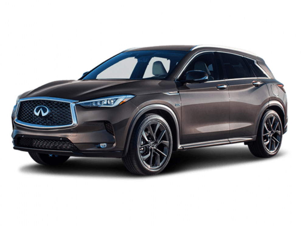 Infiniti QX6 Price in UAE - New Infiniti QX6 Photos and Specs ..