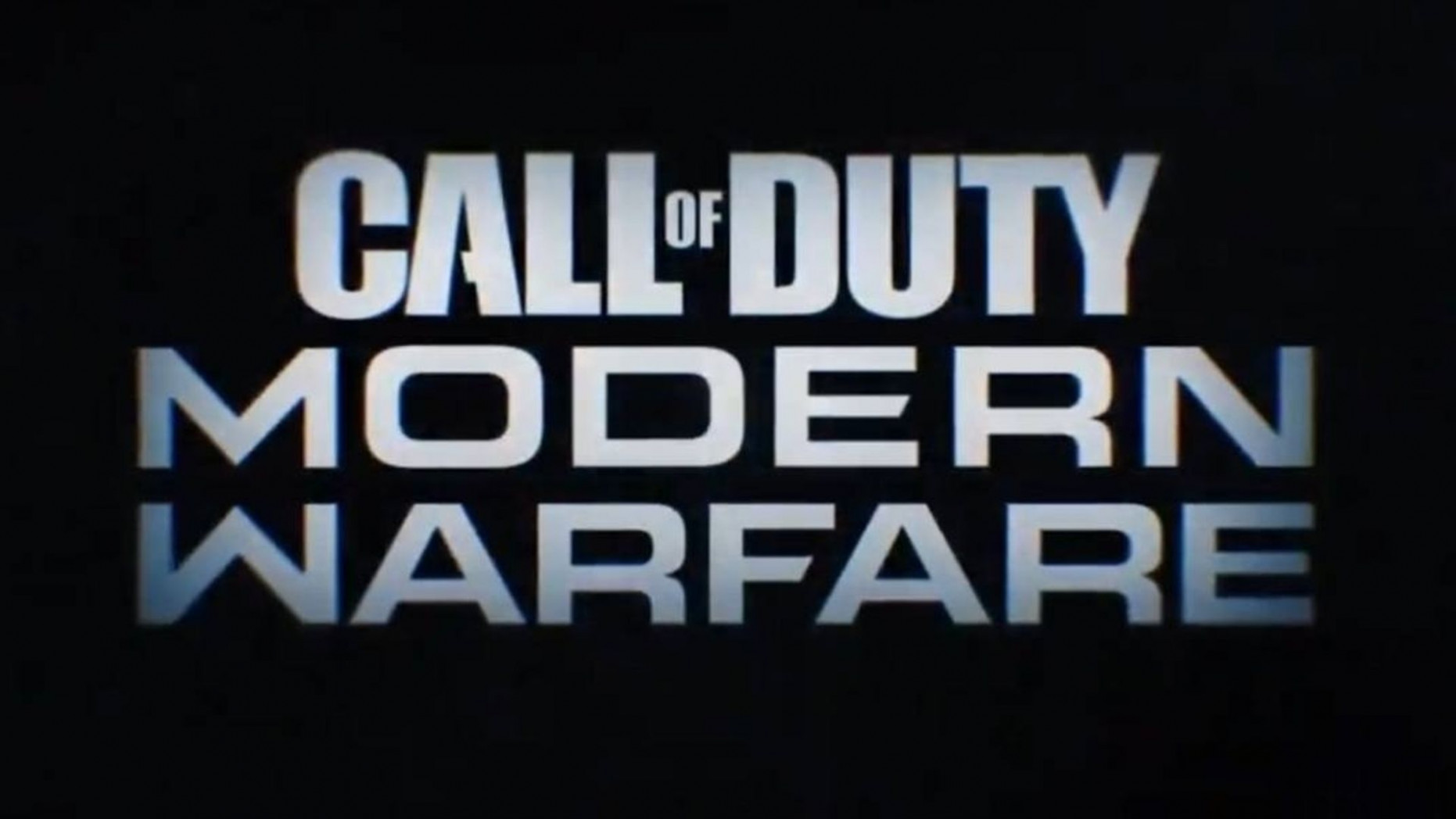 Infinity Ward pledges to crackdown on racism in Call of Duty ..