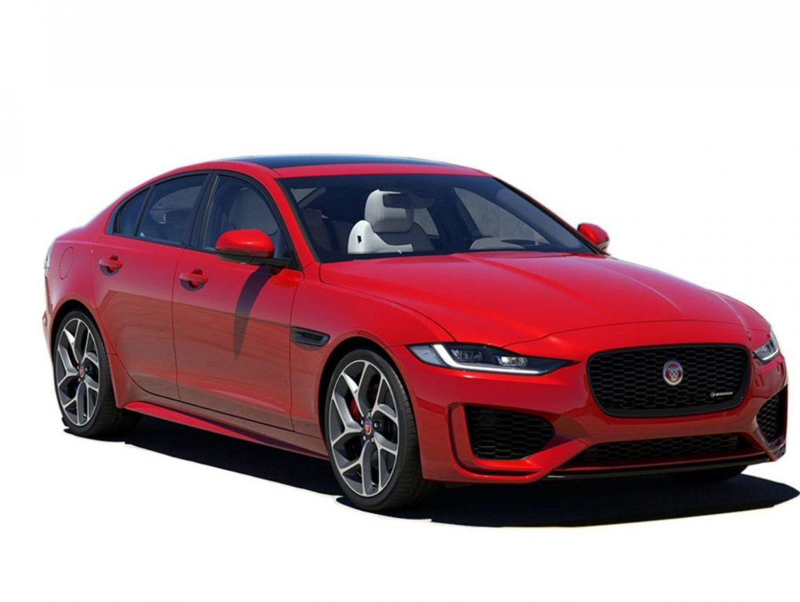 Jaguar XE Price in India - Images, Mileage, Colours - CarWale - jaguar price in india 2020