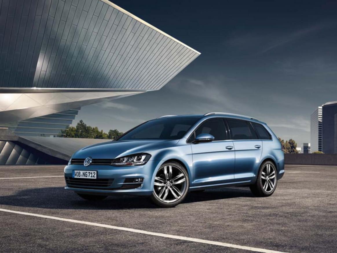 Latest Volkswagen Motability Offers and Prices | Swansway Group