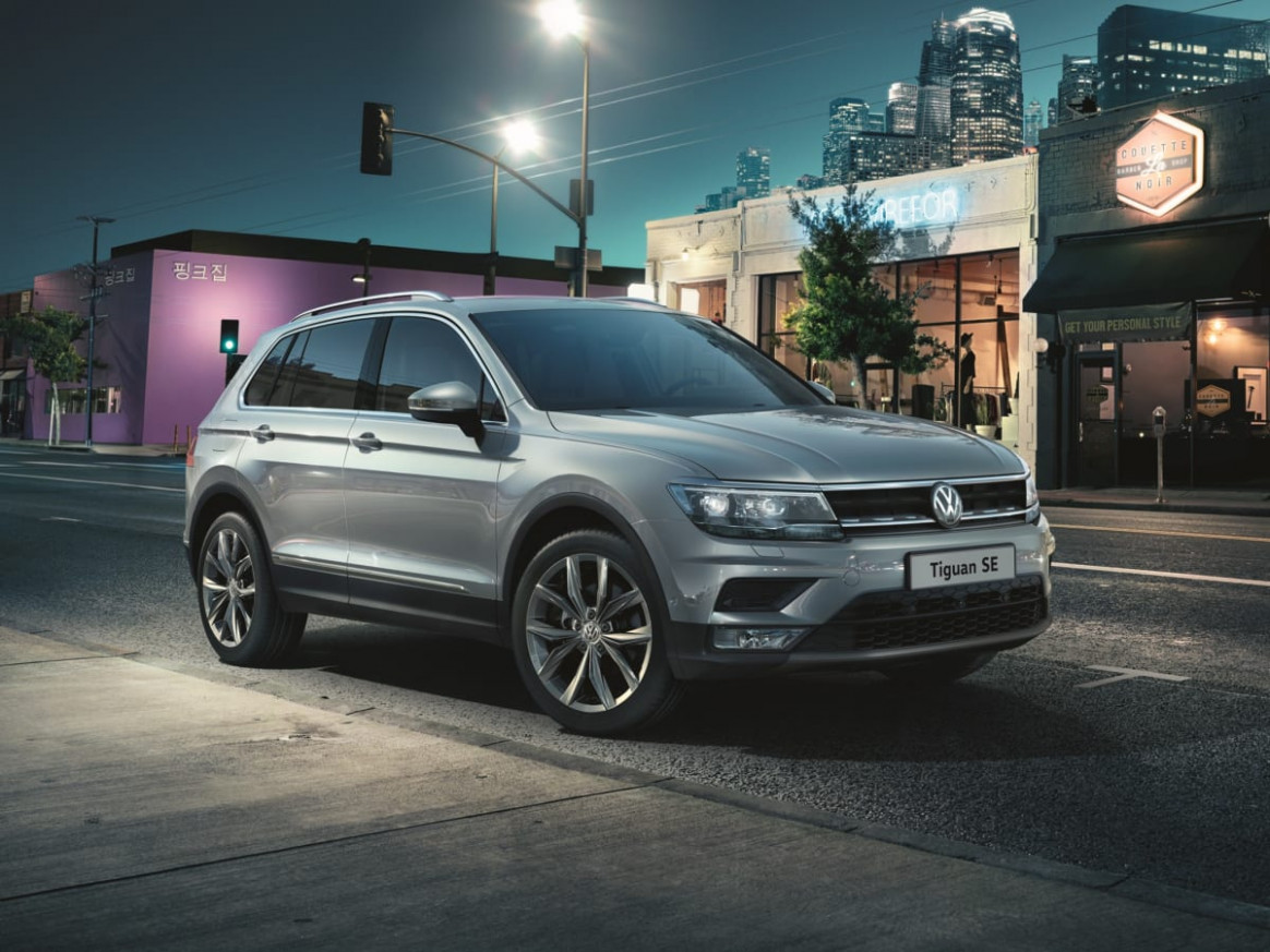 Latest Volkswagen Motability Offers and Prices | Swansway Group - volkswagen motability price list 2020