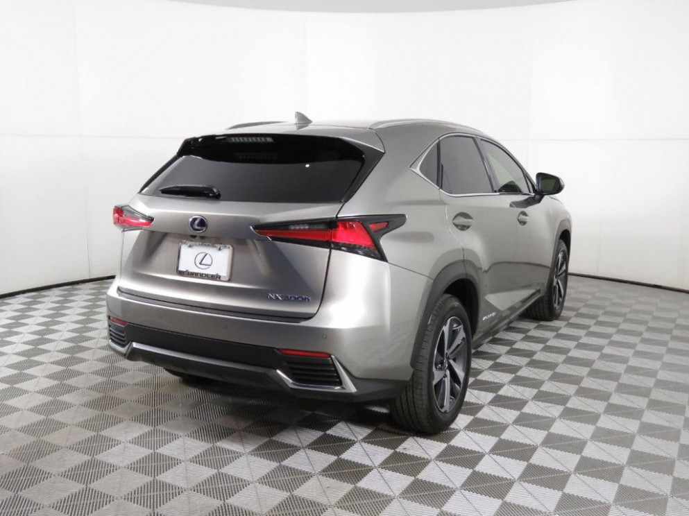 lexus boutique 8 Specs and Review 8*8 - lexus boutique 8 ..