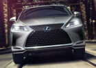 Lexus Coronavirus Financial Relief and New Car Incentives ...