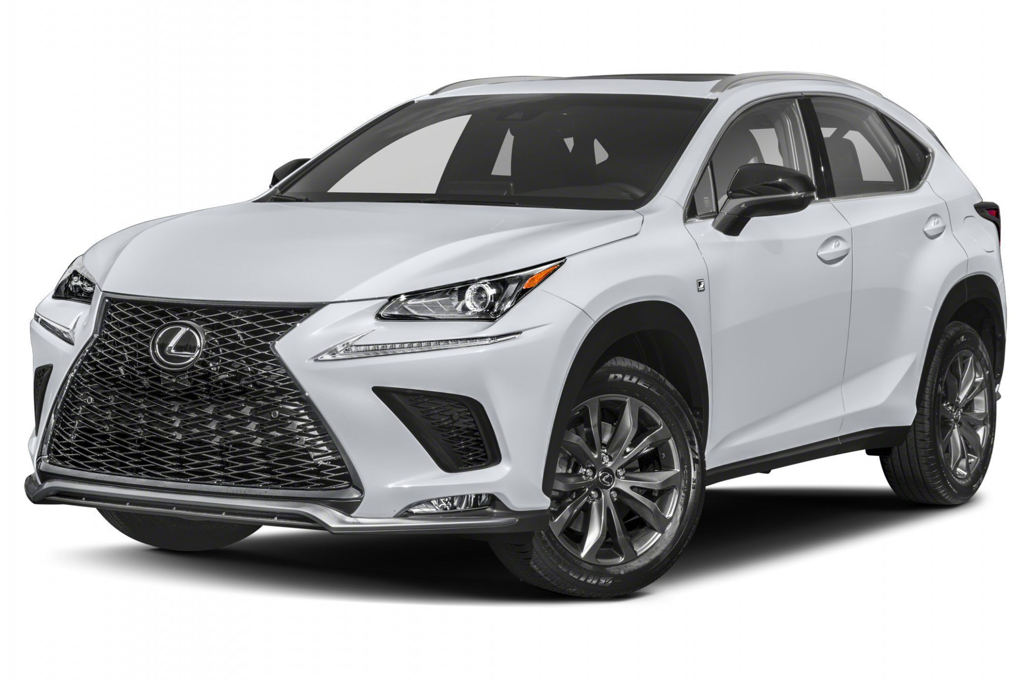 lexus nx 6 vs 6 Price and Release date 6*6 - lexus nx ..