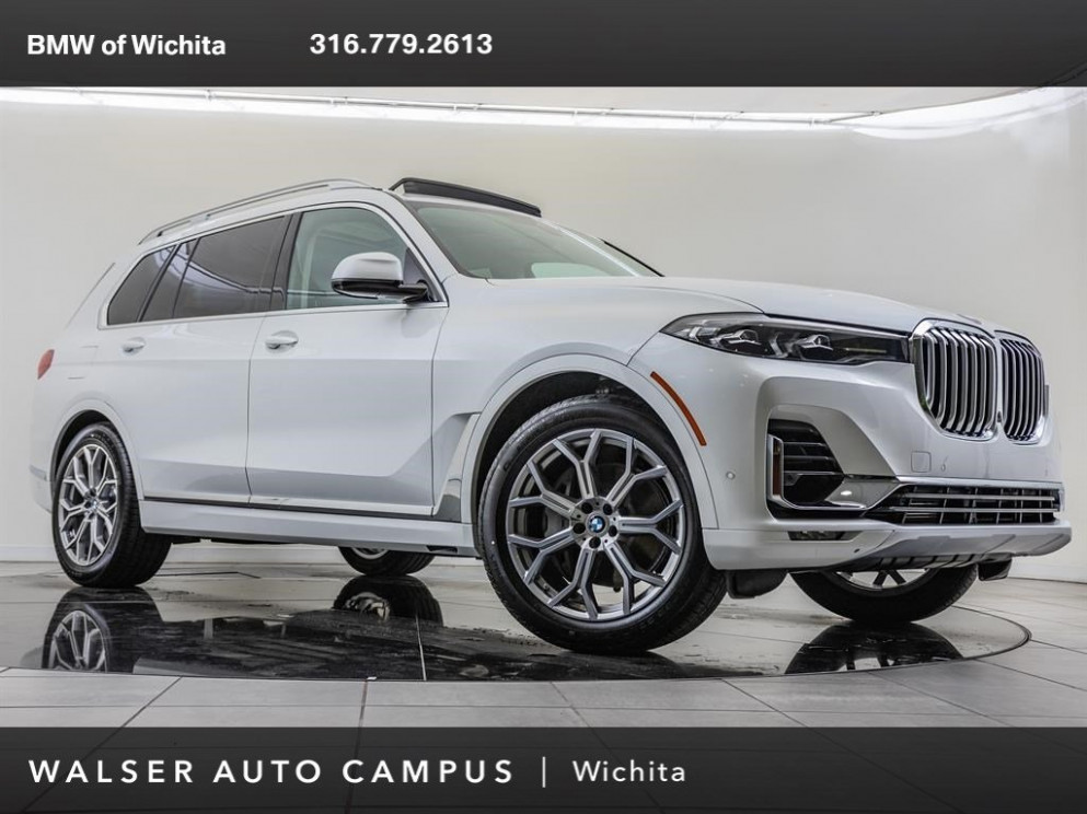 March 8 Best 8 Bmw X8 Lease & Finance Deals | Walser Auto Campus - bmw leases 2020