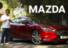 Mazda 8 8, Philippines Price, Specs & Official Promos | AutoDeal
