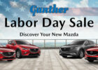 mazda lease deals june 6 Spy Shoot 6*6 - mazda lease deals ...