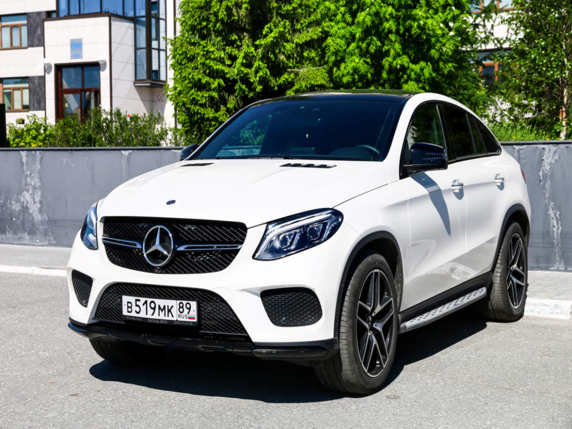 Mercedes-Benz: Mercedes-Benz cars to be pricier by up to 8% from ..