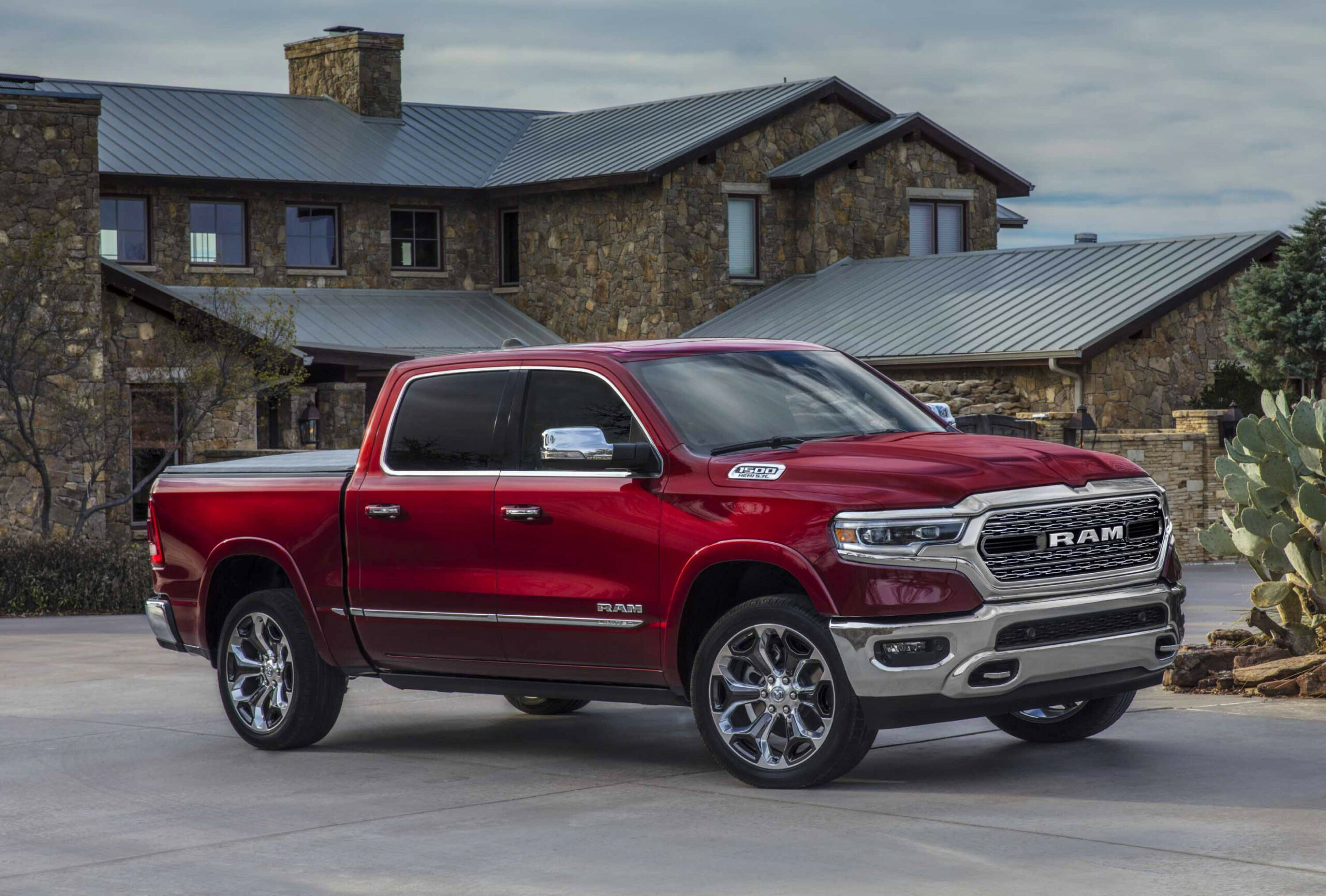 More than 8,8 Jeep, Ram, Chrysler, Dodge vehicles recalled for ..
