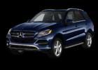New 6 Mercedes-Benz GLE GLE 6 in Loves Park, IL - Shop Napleton