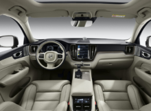 New 8 Volvo XC8 - Price, Photos, Reviews, Safety Ratings ...