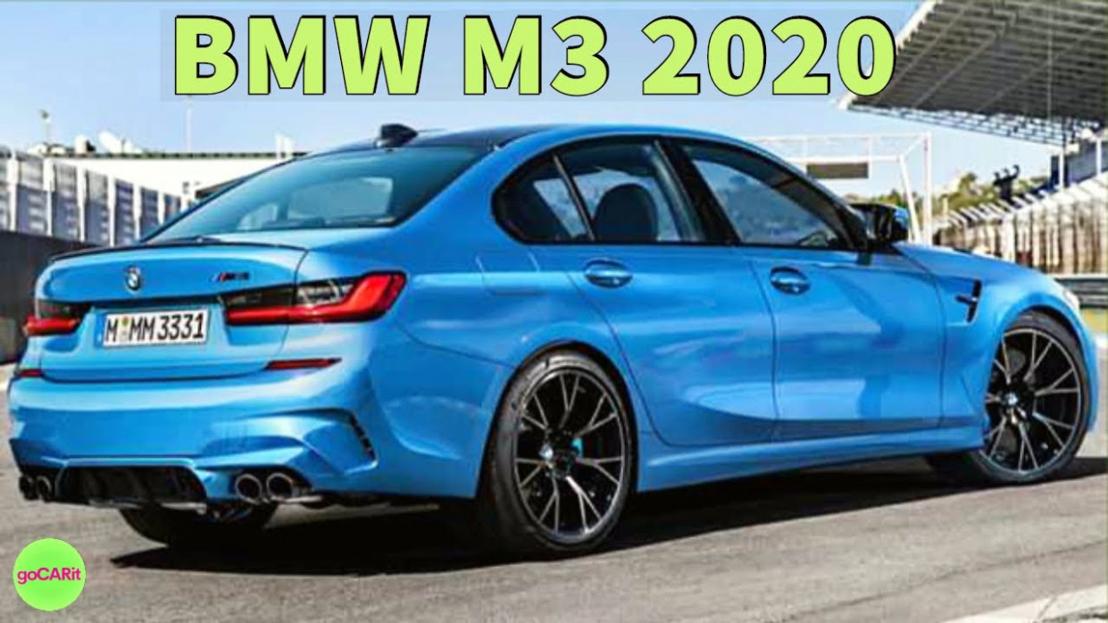 NEW BMW M8 8 | Here's what you need to know about BMW M8 G8 8 |  Update