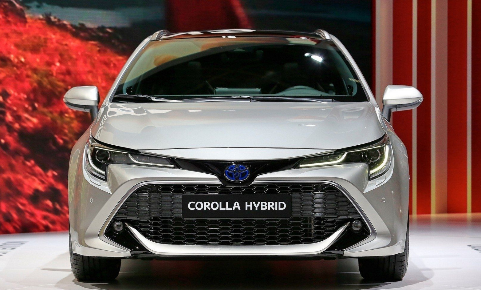 New Toyota Upcoming Cars In Pakistan 6 | Upcoming cars, Wagon ...