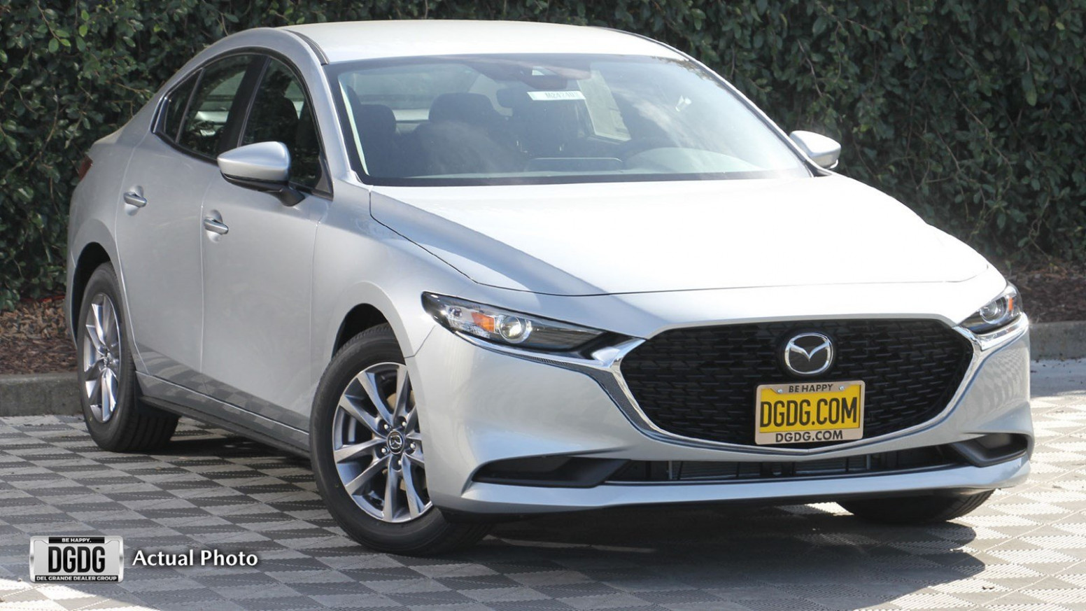 No Brainer Deals | New & Pre-Owned Vehicle Specials - mazda end of financial year sale 2020