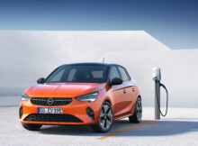 Opel Corsa: Latest News, Reviews, Specifications, Prices, Photos ...