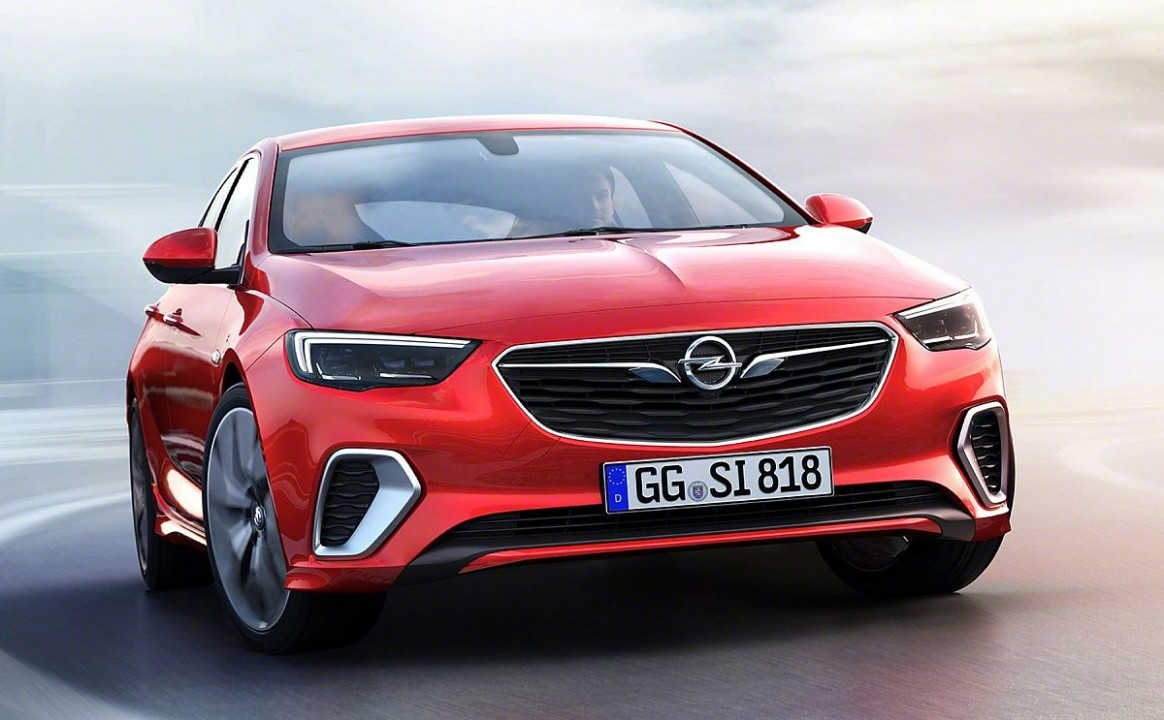 opel werksferien 7 rüsselsheim Redesign, Price and Review 7 ..