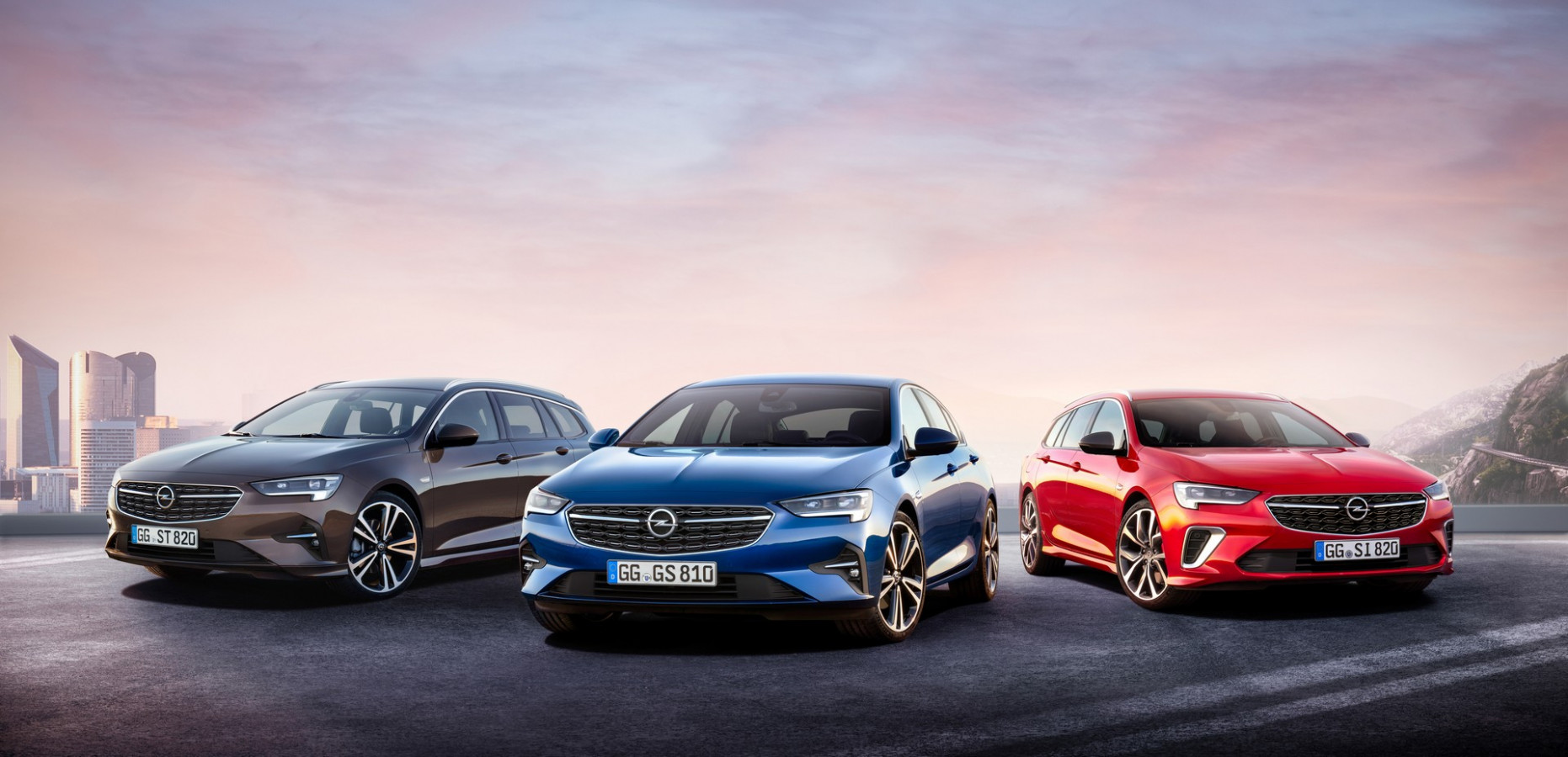 Peugeot And Opel Skipping 8 Geneva Motor Show, Citroen Could Do ..