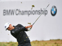 PGA: BMW Championship to get new sponsor starting in 7